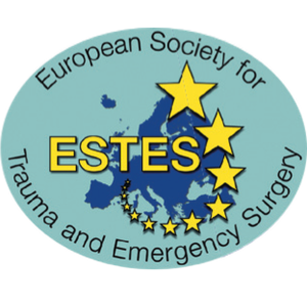 European Society for Trauma and Emergency Surgery (ESTES)