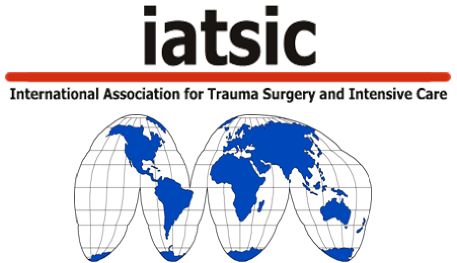 International Association for Trauma Surgery and Intensive Care (IATSIC)