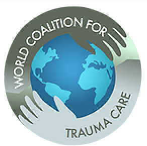 World Coalition for Trauma Care